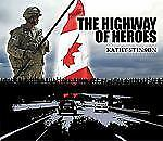 The Highway of Heroes