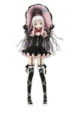 Used Shining Hearts Melty 1/8 PVC Figure Kotobukiya Free Shipping