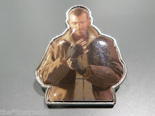 $$GRAND THEFT AUTO IV carattere pin badge $Rockstar Games EDIZIONE LIMITATA $$$