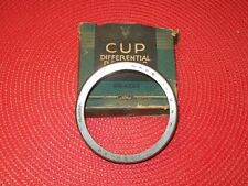 1937 38 39 40 41 42 46 47 48 NOS Ford Car Truck DIFFERENTIAL BEARING CUP 68-4222