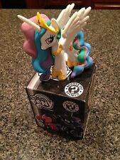 Funko My Little Pony Mystery Mini Princess Celestia Colored Variant