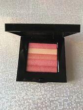 BOBBI BROWN Shimmer Brick Compact Nectar