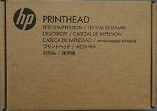 HP Scitex cabezal de impresión l65500 lx800 lx600/cc584a 786 cián light Magenta printhead