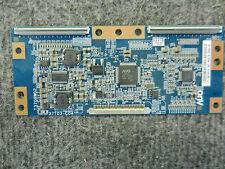 INSIGNIA 55.37T03.C14 TCON BOARD NS-LCD37-09
