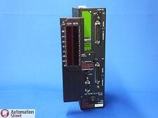 2551 - APRIL - CPU2551 APRIL2000 CPU BOARD + DISPLAY DIS2128