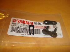 Yamaha BW80 GT80 LB80 MX80 PW80 G6 G7 JT1 JT2 HS1 RD60 U7E chain master link OEM