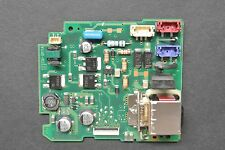 NIKON SPEEDLIGHT FLASH SB-900 Circuit Board PCB REPAIR PART SS307-80F-1 EH2204
