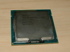 Intel Xeon E3-1270 V2 SR0P6 Quad Core 3.5GHz 8MB 5GT/s CPU Processor -bw