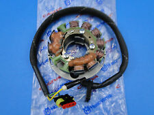 HUSQVARNA TC TE SM 350 410 610 NEW STATOR ZUNDUNG ALTERNATORE Accensione Allumag