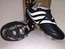 Adidas Nova Mundial SG Predator Soccer Shoes RARE Size 9 / UK 8.5
