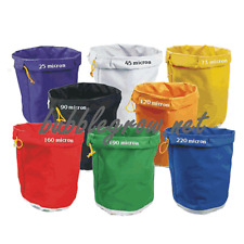 3  X 5 GALLON (20L) BUBBLE BAGS FILTRATION HERBAL ICE HASH EXTRACTION KIT SET