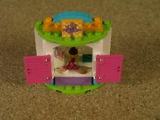 Lego Friends Pretty little shop till cookies, cupcake cherries shutters  NEW