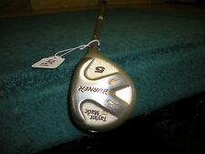 Ladies TaylorMade Burner 5 Fairway Wood V381