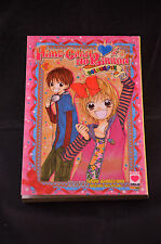 HIME CHAN NO RIBBON N° 3 - PLANET SHOJO PANINI COMICS - OTTIMO