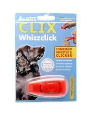Clix Dog Training Whizzclick. Premium Service. Fast Dispatch.