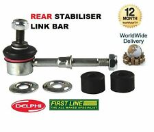 FOR MITSUBISHI CARISMA 1999-  SPACESTAR 1998-  NEW REAR STABILISER LINK BAR