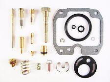 1989-2004 Yamaha Breeze 125 YFA1 CARB/CARBURETOR REPAIR REBUILD KIT
