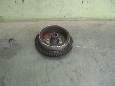 rieju  rs1  generator  rotor