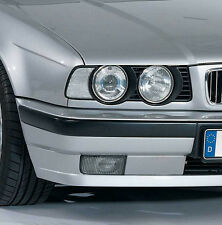 CLEAR INDICATORS FOR BMW E34 5 SERIES 1989-1996 518 520 525 528 530 535 540 V2