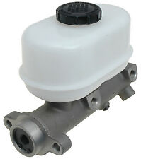 Brake Master Cylinder- ACDelco Pro Durastop 18M886. Genuine Assembled in USA