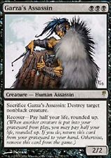 *MRM* FR 2x Assassin de Garza (Garza's Assassin)  MTG Coldsnap