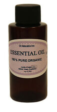 2.2 OZ/ 70 ML PURE PEPERMINT ESSENTIAL OIL AROMATHERAPY