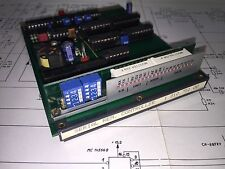 Studer Serial Remote Controller for A810-A812-A816-A820
