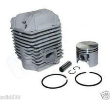 NEW! Cylinder Kit for STIHL TS460 TS 460 Saw - 48 mm Replaces 4221-020-1201