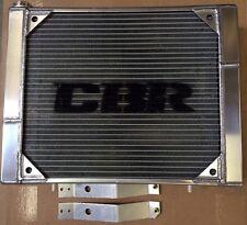PWR Radiator Polaris RZR1000XP RZR 1000 RZR1000 XP XP1000 XPK 2014 2015 2016+