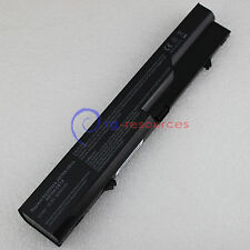 Laptop Battery For HP 420 620 4320s 4321s 4520s 593572-001 BQ350AA Notebook
