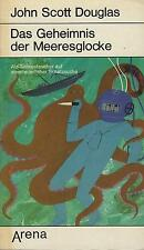 John Scott Douglas: el secreto del mar campana ** top **