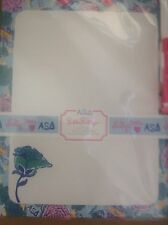 LILLY PULITIZER MESSAGE BOARD DRY ERASE FEATURED IN ALPHA XI DELTA  NIP