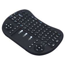 2.4Ghz Mini i8 Wireless Remote Control Keyboard for Computer Tablet XBox TV Box