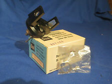 NOS DUAL 1009SK 1009SK2 TURNTABLE BEARING FRAME IN ORIGINAL BOX 12L-U109 207463