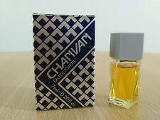 Charivari by Charles of the Ritz for Women EDT 7ml  MINI MINIATURE PERFUME New