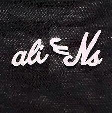 Aliens  MUSIC CD