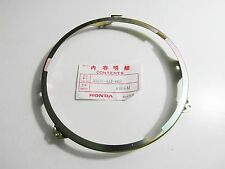 Scheinwerferring Ring Honda CB 650 750 900 / CBX  Rim Headlight - Ring Setting