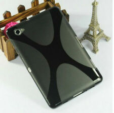 "For Samsung Galaxy Tab 2 7.0 7"" P3100 P3110 P3113 X TPU Gel Silicone Case Cover"