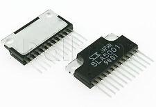 SLA5001 Original New Sanken Integrated Circuit