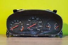 SUPER RARE OEM HONDA CIVIC 96-00 CLUSTER RS EK9 EK4 VTI Type R JDM SiR EDM UKDM