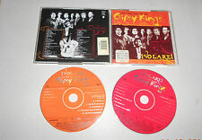 2 CD The very Best of the Gipsy Kings - Volare! 38.Tracks 1999