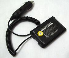 QUANSHENG TG-UV2 Radio Car Battery Emulator Adaptor