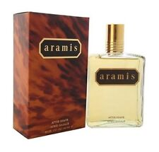 Aramis by Aramis 8.1 oz After Shave for Men New In Box
