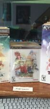 Tales of Symphonia: Collector's Edition
