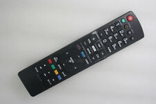 Remote Control For LG 55LW5700-UE 42LK530 47LV5400UB 32LW5700 47LV5500 LCD TV