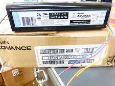 PHILIPS LEDINTA700C140F3OM LED Driver, 60-140V, 20-100W *Make offer on Quantity*