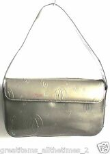 "Authentic CARTIER ""HAPPY BIRTHDAY"" Baguette Bag, Made In FRANCE  - USED"