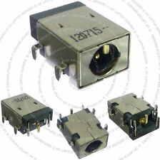 Acer Aspire ES1-711 DC Jack Power Port Socket Connector