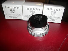 Bobbi Brown Hydrating Eye Cream  Size 0.5 oz/ 15 mL Free Shipping! no box
