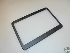 "0G6PP8 NEW Dell Inspiron 14 N4050 LCD Front Bezel w/ Webcam Port 14"" Black G6PP8"